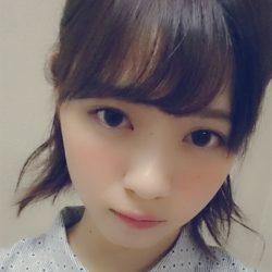 20190104_asagei_nishino-250x250.jpg