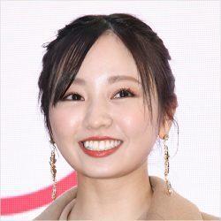 20200322_asagei_imaizumi-250x250.jpg