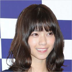 20200706_asagei_nishino-250x250.jpg